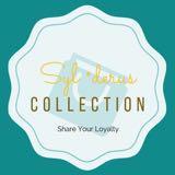 sylderus.collection