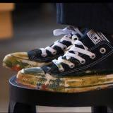 thatshoes