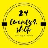 twenty4.sh0p