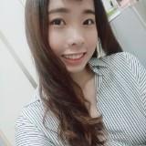 zeng771263