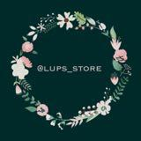 lups_store