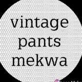 kedaivintage_mekwa