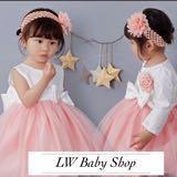 lw_baby_shop