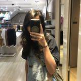 yun_0227