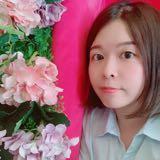 fumi_sa