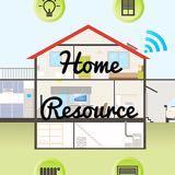 homeresource