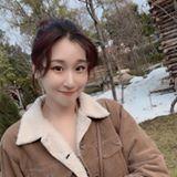 joline_chen