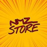 nmz_store