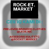 rocket.market
