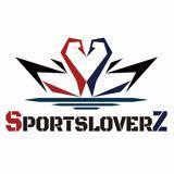 sportsloverhk