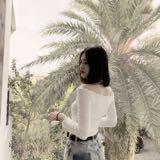 arrietty_lin
