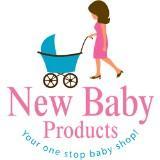 barang_baby_premium