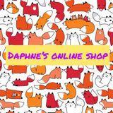daphnes_online_shop