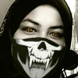 iszuanatasha7986