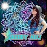 beiiby_shop