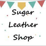 sugarleather