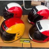 racingboy_1