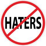 haters_lover
