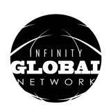 infinityglobalnetwork