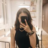 joanna_jchen