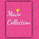 majocollection
