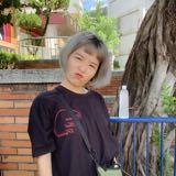 ting___wang