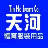 tinhosports