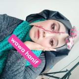 mummy_adam18