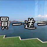 xinchun506