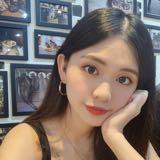 yangyuchin