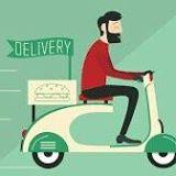 deliverymakananareagombak1893