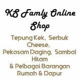 ksfamily_online_shop