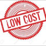 lowcosts