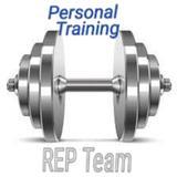 rep_team