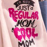 wonderwo.mom