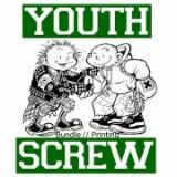 youthxscrewxbundle_