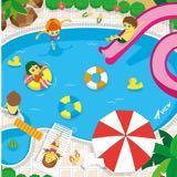 aquaticsswim