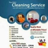 cleaningservicesent