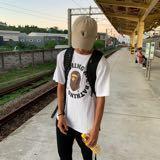 swag_gang