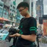 khong_weng_chee