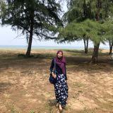 miss_raraa