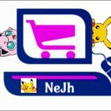 nejhcollectibles