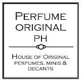 perfumeoriginalph