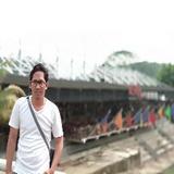 santoso_wjb