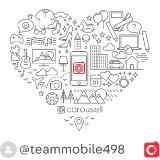 teammobile498