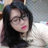 yunihung