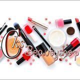 cks_beauty