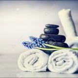 lewis.massage