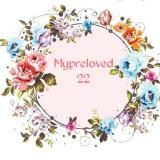 my_preloved22
