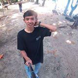 parhanul_hoer